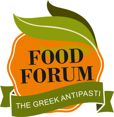 Food Forum Logo