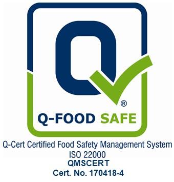 Food Forum Logo